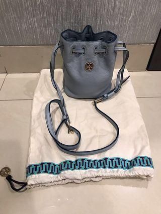 Tory Burch Authentic