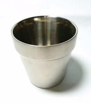 🚚 304不鏽鋼雙層隔熱水杯