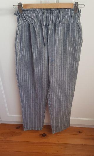 SHEIN pants