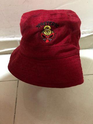 Hysteric Mini Hat