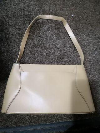 Giving away for free! Poccilini Handbag