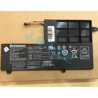 Lenovo / Laptop Battery