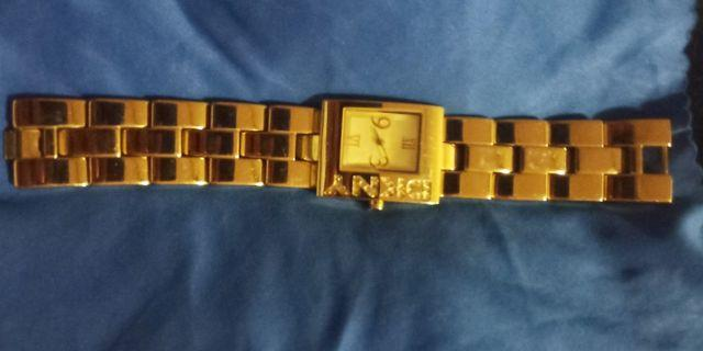 DKNY LADIES WATCH AUTHENTIC!
