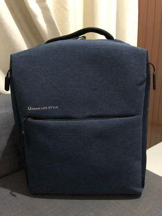 Xiao Mi Laptop Bag