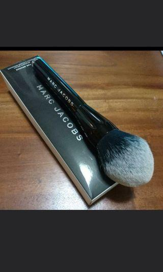 Marc jacob make up brush