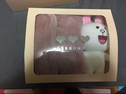 🚚 寶寶禮盒