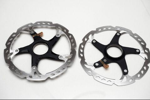 668e9acd525 shimano xt brakes disc   Bicycles & PMDs   Carousell Singapore