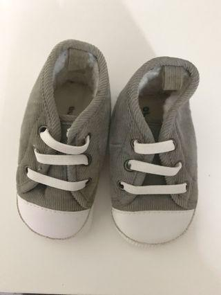 baby shoes old navy original