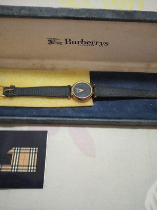 Burberrys手表