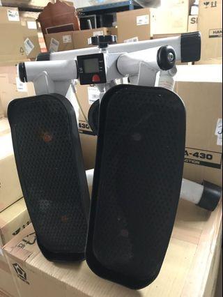 運動踏板 運動器材 8成新