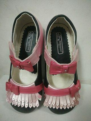 🚚 女童鞋-20cm