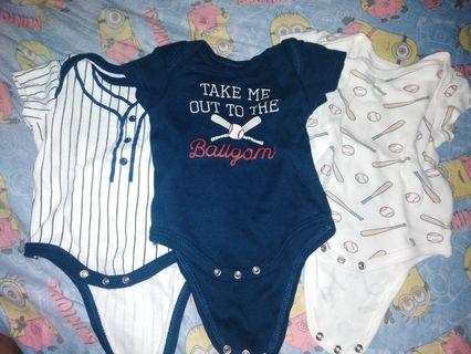 942911d51 onesie boy | Babies & Kids | Carousell Philippines
