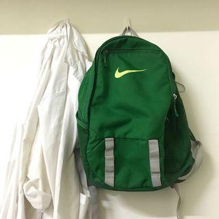 🚚 Nike大容量後背包