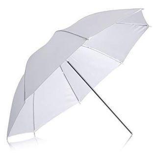 Photo Studio Umbrella