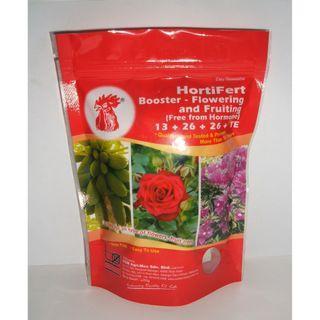 BN Hortifert Booster - Flowering & Fruiting
