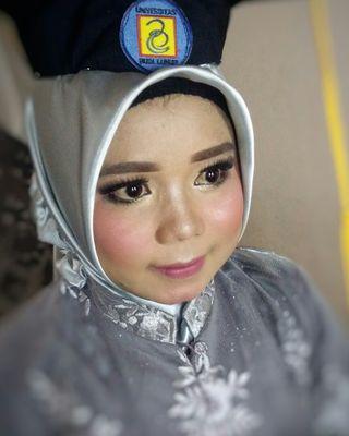 All Makeup Service