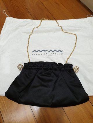 🚚 Maddalenamarconi evening bag