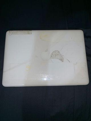 Macbook (used)