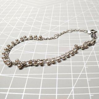 Links of London, Bracelets, 99% new