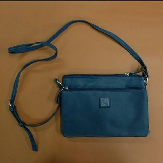 REGATTA SLING BAG