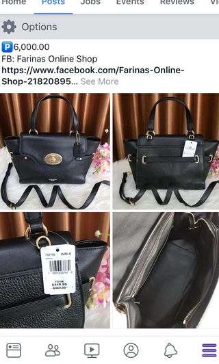 cc56762cd78e06 wallets for women | Makeup | Carousell Philippines