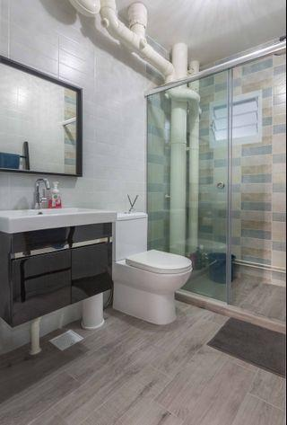 ⭐️Toilet Renovation Package $4888⭐️