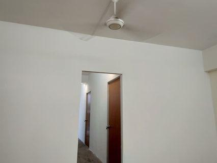 Handyman Partition Drywall Gypsum Installation for Home and Office