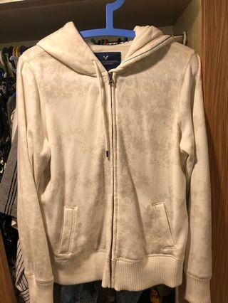 PRELOVED American Eagle Outfitter