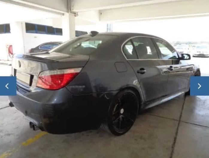 🇸🇬🚘🇸🇬🚘🇸🇬🚘🇸🇬🚘🇸🇬🚘  *BEST SELLING ITEM* 🔥 09 BMW 525XL MSPORT  SUCTION DOOR *_RM 10 000_*  COLLECT JB  KERETA/MOTOR SINGAPORE UNTUK SPARE PART TIADA GERAN/TIADA TUKAR NAMA/TIADA SURAT JUAL BELI/TIADA SERAH REPORT PAHAM KAN STATUS KERETA/MOTOR