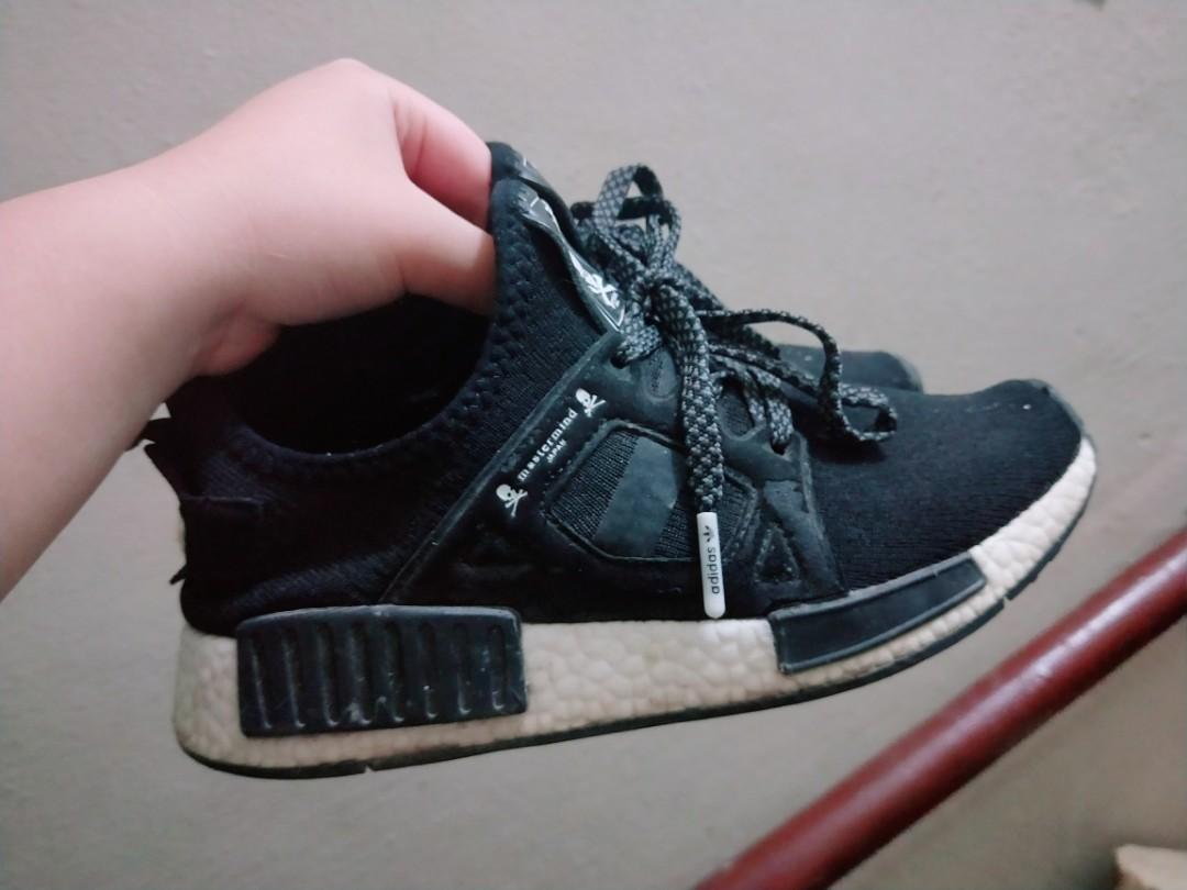 the latest bd9df 0e007 Adidas Ultra Boost
