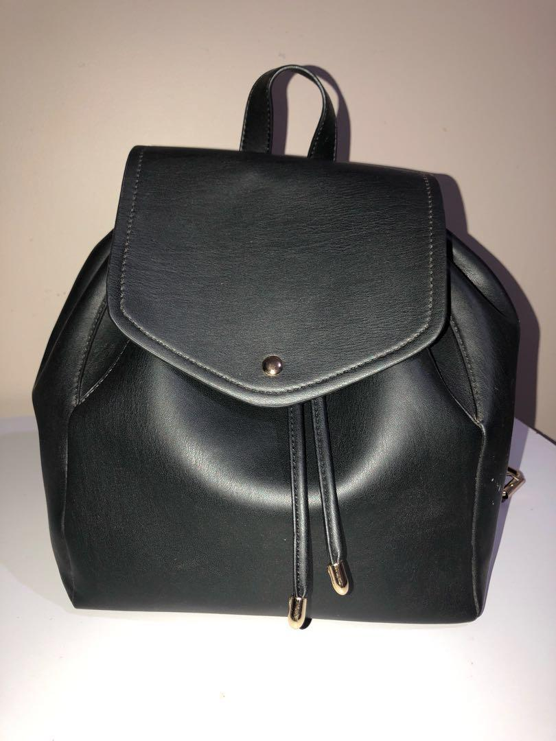 BARDOT BACKPACK