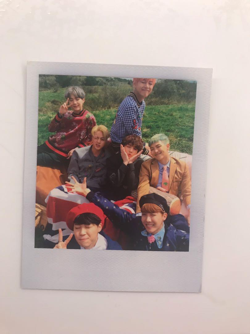 bts young forever group photocard 1555065665 56c5aaa2 progressive