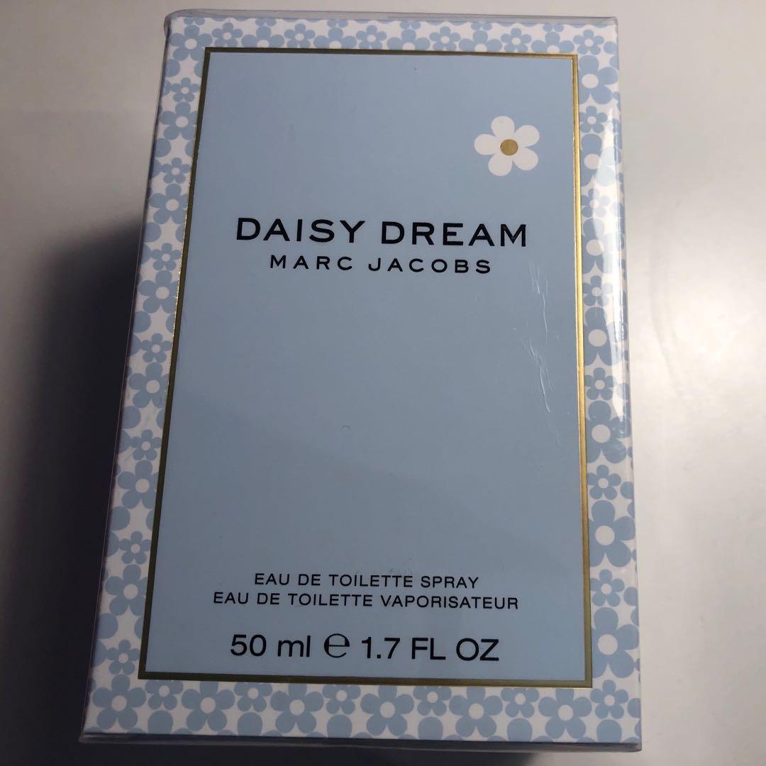 Marc Jacobs Fragrance Daisy Dream 50ML