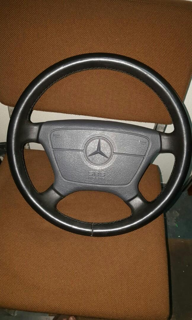 Sold! Sell All Mercedes Spare Parts! Cheap Car Motor