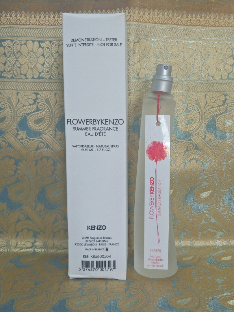 e505e4d2 Perfumes, Health & Beauty, Perfumes & Deodorants on Carousell