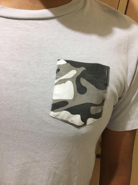 tshirt pria