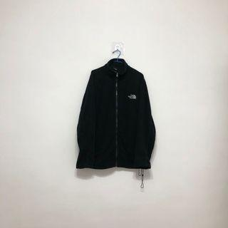 🚚 The North Face 保暖外套 黑色