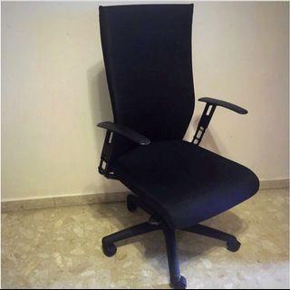 Ergonomics Office / Computer Chair