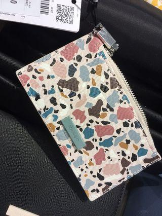 Mango Small Wallet / Dompet Kecil Kartu