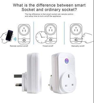 google wifi router | Electronics | Carousell Singapore