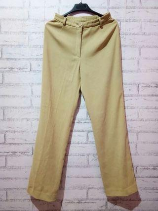 Pants by From Nil