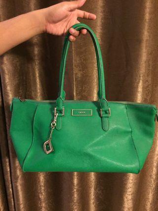 Dkny handbag travel bag
