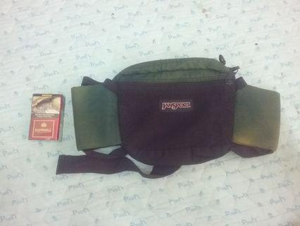 Outdoor Pouch bag