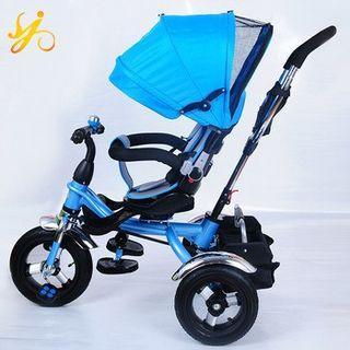 Sepeda Lipat impord/sepeda anak