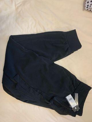 Dynamite Sacha pants