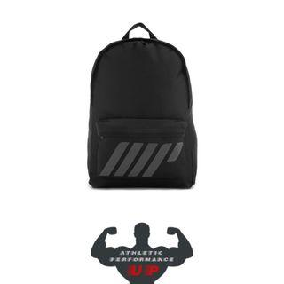 Myprotein Backpack書包