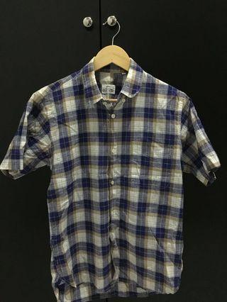 Bluesville Shirt