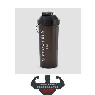 Myprotein Smartshake bottle 水樽