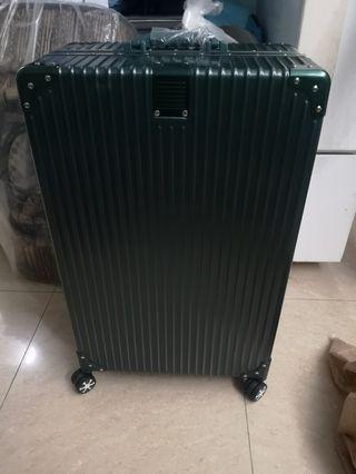 29'' 行李箱 全新