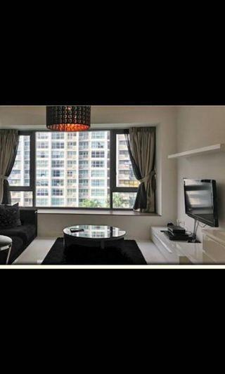 🚚 Altez whole unit rent 2 months
